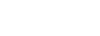 Logo knihovna Bílovec bílé