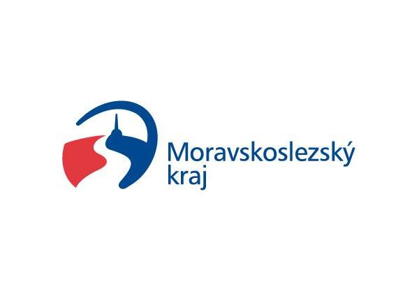 Živá kronika a aktivní senioři v Bílovci II.